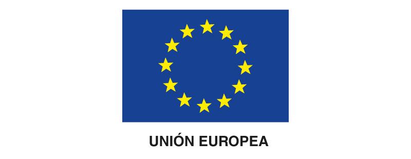 financiacióneuropea-CARRUSEL_0